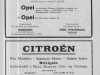 opel-annonce-1922