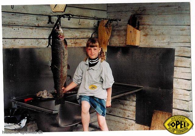 camilla-med-fisk