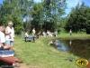 fisketur05-021