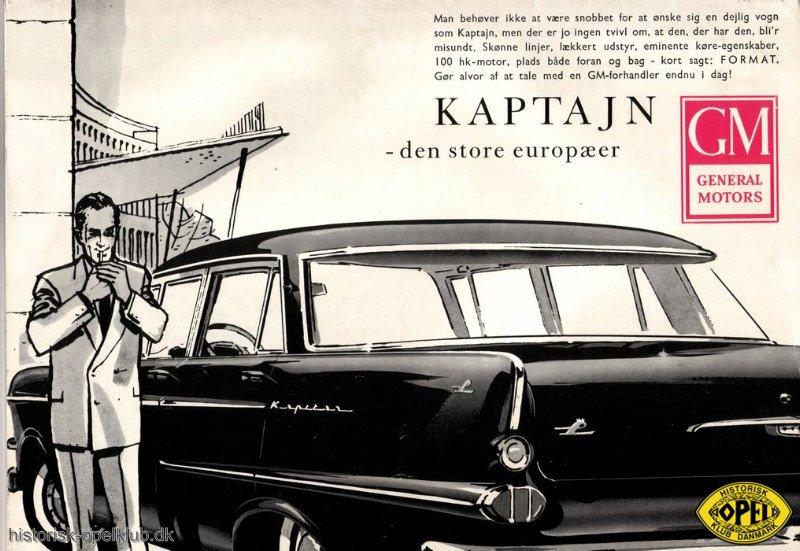 kaptajn-p2