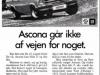ascona-a3