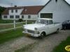 pinse-2003-013