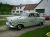 pinse-2003-024