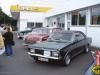 pinse-2003-036