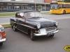pinse-2003-054