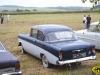 pinse-2003-077
