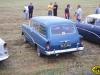 pinse-2003-079