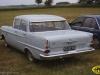 pinse-2003-082