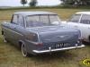pinse-2003-084
