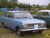 pinse-2003-093