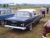 pinse-2003-095