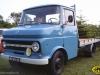 pinse-2003-117