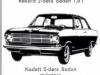 1968-112-til