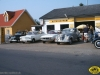 vemmelev-2003-011