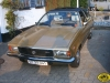vemmelev-2003-019