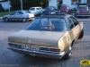 vemmelev-2003-020
