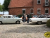 lejre_kirke-hyllinge_035