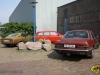 holland-13_046