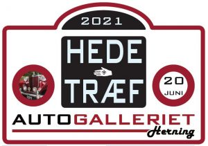 Hede træf Autogalleriet i Herning @ Autogalleriet i Herning
